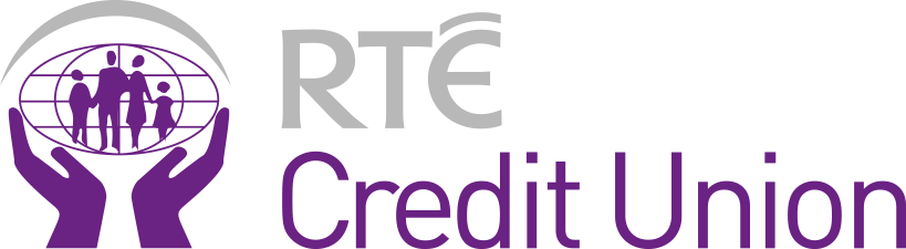 RT� Credit Union Limited Logo